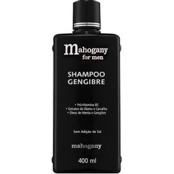 Shampoo-Gengibre-Mahogany-For-Men