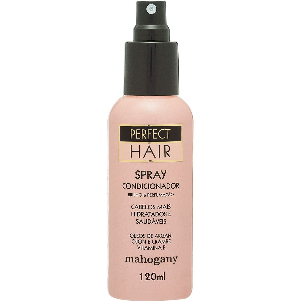 Spray-de-Brilho-Perfumacao-Perfect-Hair