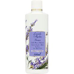 Shampoo-Lavanda-e-Algodao
