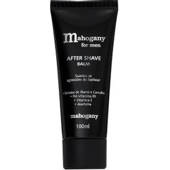 After-Shave-Balm-Mahogany-for-Men