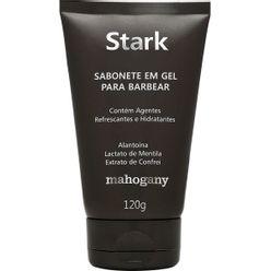 1836_MHG_-corpo_sabonete_liquido-_sabonete_em_gel_para_barbear_stark-_120g_frasco