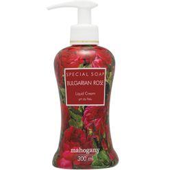 3569_MHG_-corpo_sabonete_liquido-_sabonete_liquido_bulgarian_rose_300ml_frasco-copy