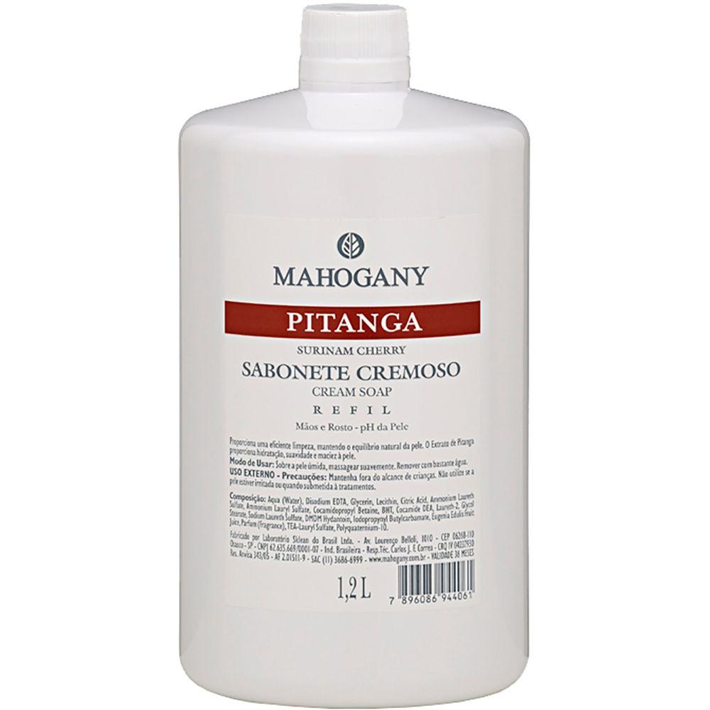 4406_MHG_-corpo_sabonete_liquido-_sabonete_liquido_refil_pitanga_12l_frasco