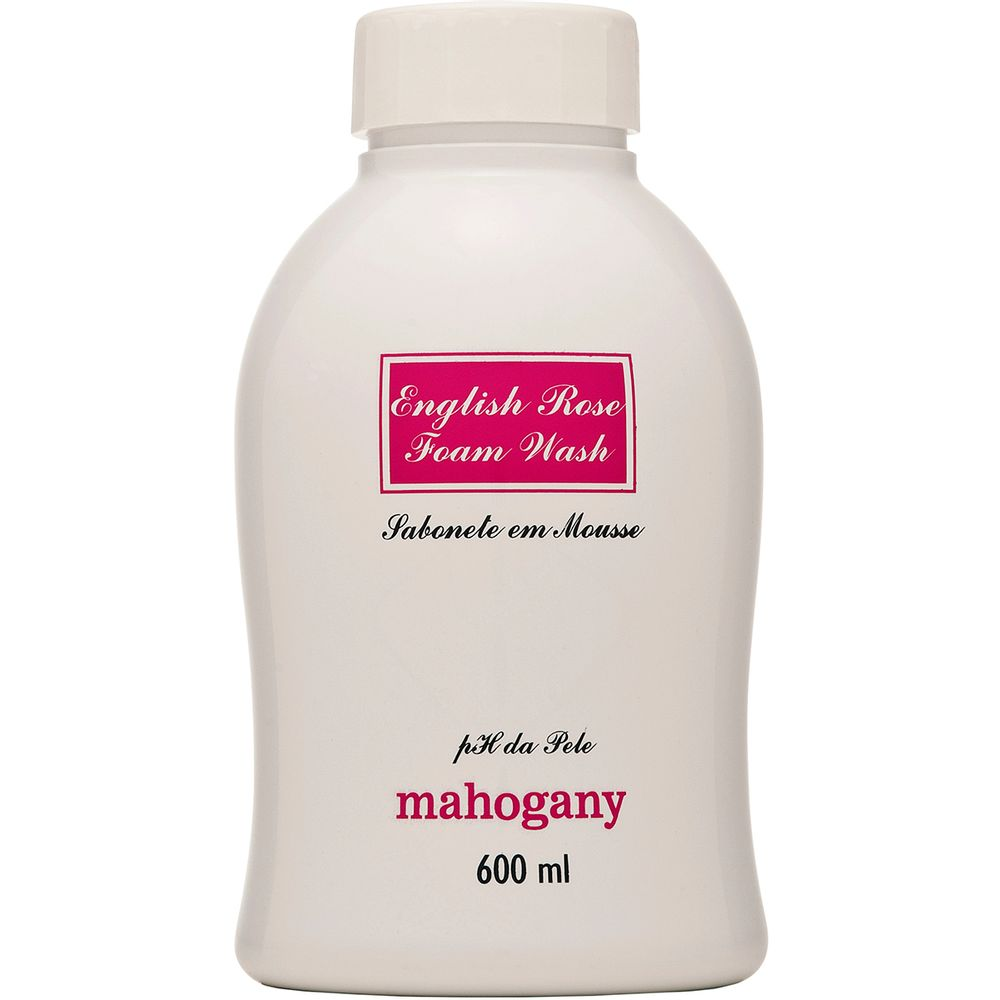 4423_MHG_-corpo_sabonete_liquido-_sabonete_mousse_english_rose_refil_600ml_frasco