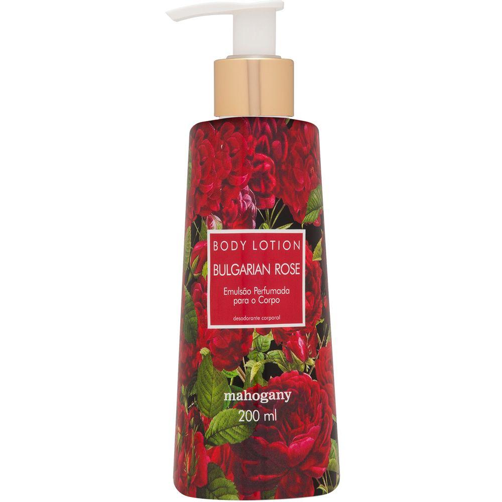 Hidratante-Bulgarian-Rose-200-ml