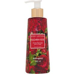 Hidratante-Bulgarian-Rose-200-ml