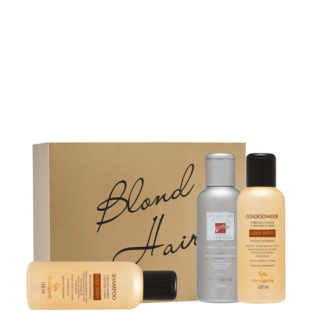 2610_MHG_-edicoes_especiais_estojos-_mini_estojo_blond_hair_shgold120ml_condgold120ml_shgray120ml_conjunto