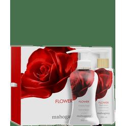 2613_MHG_-edicoes_especiais-_kit_flower_conjunto