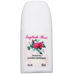 1172_MHG_-corpo_desodorante-_desodorante_roll-on_english_rose_85ml_frasco