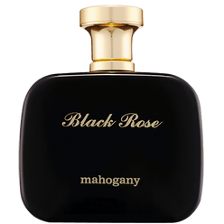 1383_MHG_-fragrancia_feminina_toilette-_fragrancia_black_rose_100ml_frasco