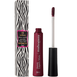 0747_MHG_-maquiagem_m_make_up-_batom_liquido_cintilante_wine_grape_8ml_conjunto