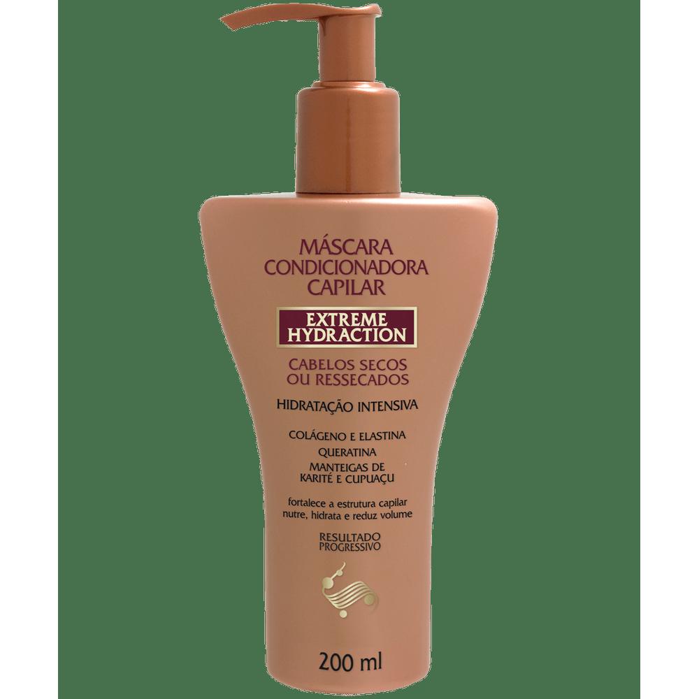 1266_MHG_-cabelos_mascara-_mascara_condicionadora_capilar_extreme_hydraction_200ml_frasco
