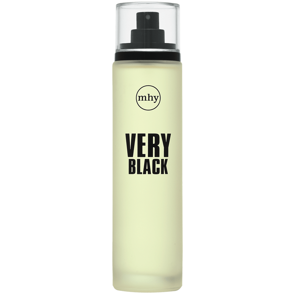 4530_MHG_-fragrancias_masculinas_toilette-_fragrancia_very_black_100ml_frasco