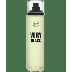 4530_MHG_-fragrancias_masculinas_toilette-_fragrancia_very_black_100ml_frasco