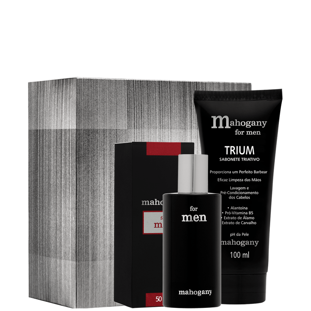 2319_MHG_-edicoes_especiais_estojos-_estojo_for_men_fragrancia_50ml-sabonete_trium_100ml_conjunto
