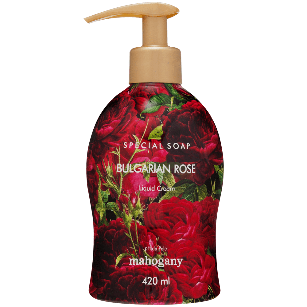 3593_MHG_-corpo_sabonete_liquido-_sabonete_liquido_bulgarian_rose_420ml_frasco