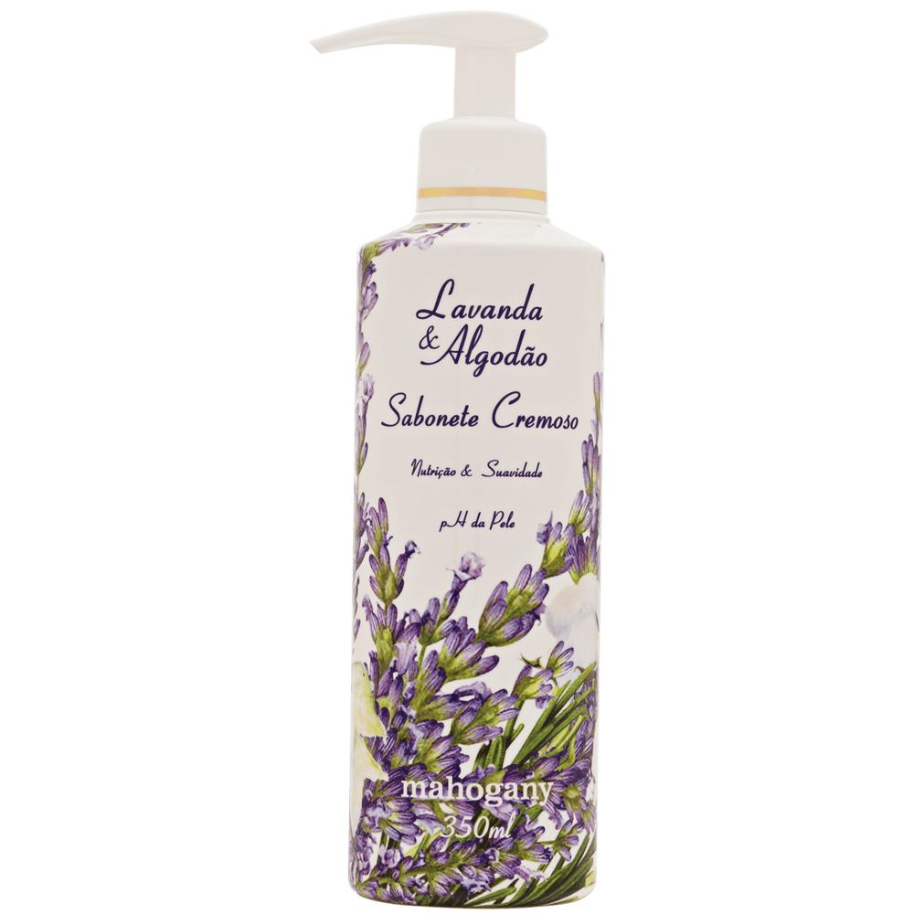 Lavanda-e-Algodao-Sabonete-Liquido