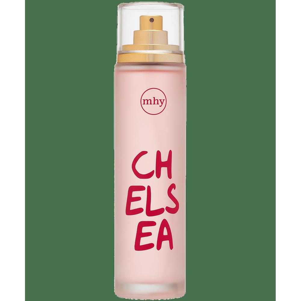 4533_MHG_-fragrancias_femininas_toilette-_fragrancia_chelsea_mhy_100ml_frasco