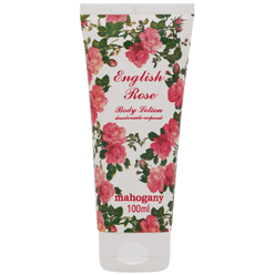 Hidratante-English-Rose-100