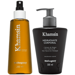 Desodorante-Khamsin---Hidratante