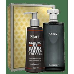 Stark-cartucho