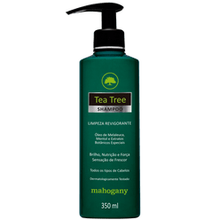 tea-tree-shampoo