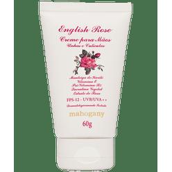 Creme-English-rose