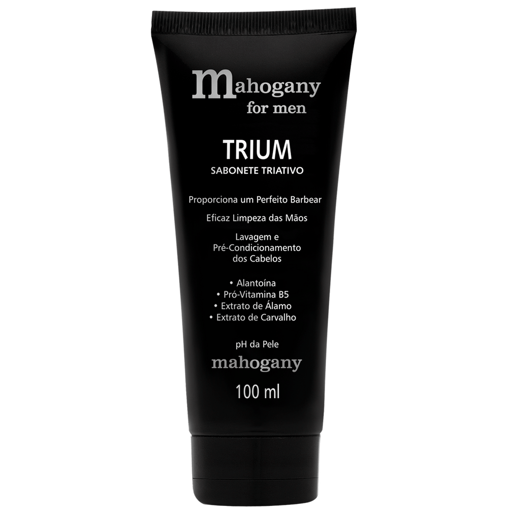 7353_MHG_-masculino-_sabonete_trium_mhg_for_men_100ml_frasco