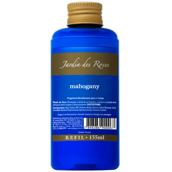 0006_MHG_-fragrancias_femininos_toilette-_refil_fragrancia_jardin_des_roses_155ml_frasco