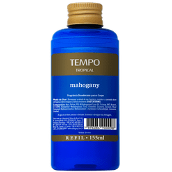 0009_MHG_-fragrancias_masculinos-_refil_fragrancia_tempo_tropical_155ml_frasco