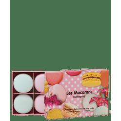 les-macarons