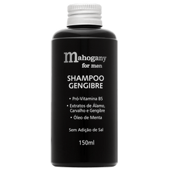 Shampoo-For-Men