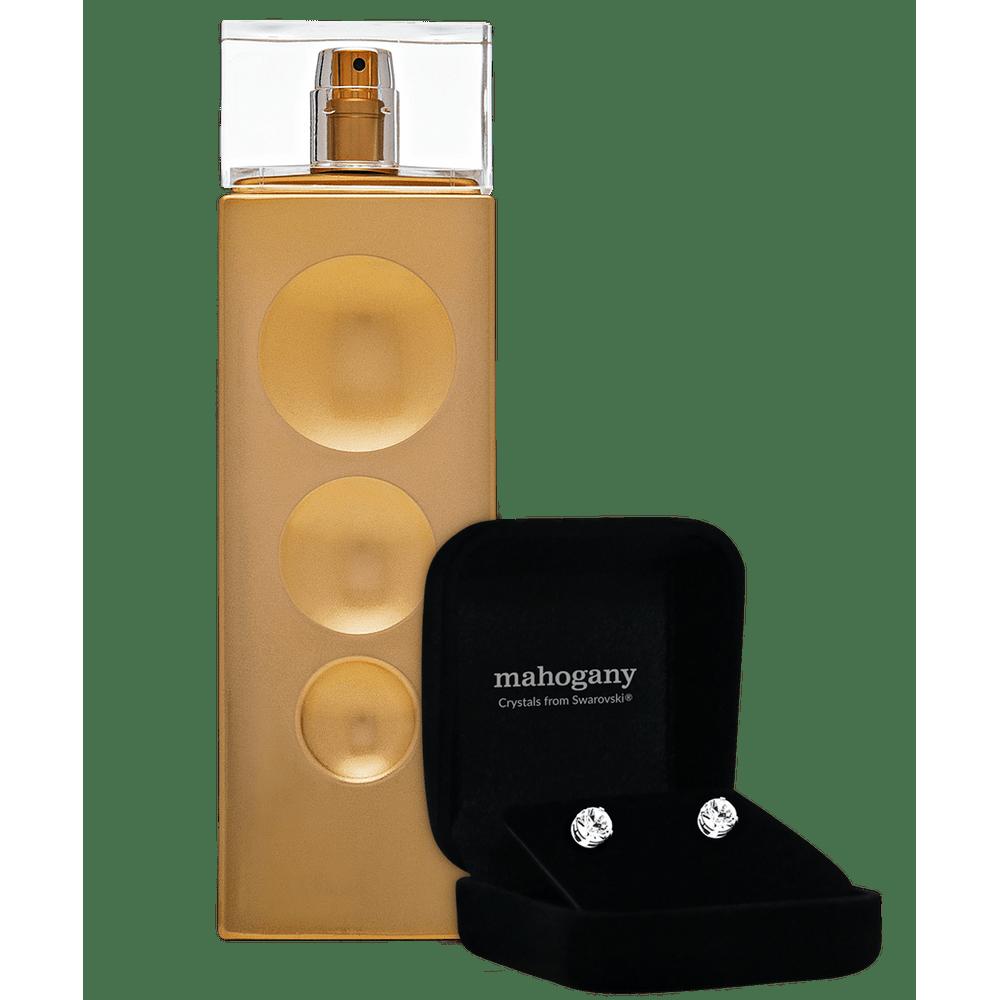 9008_MHG_-edicao_limitada-_fragrancia_make_me_fever_gold_par_brincos_crystal_swarovski_conjunto