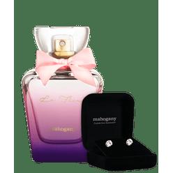 9009_MHG_-edicao_limitada-_fragrancia_la_fleur_par_brincos_crystal_swarovski_conjunto