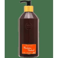3594_MHG_-corpo_sabonete_liquido-_sabonete_mandarina_patchouli_500ml_frasco