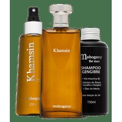 Desodorante---Fragrancia---shampoo-KHAMSIN