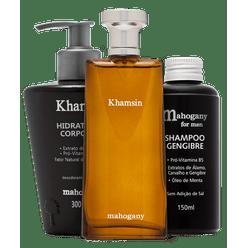 Desodorante---Fragrancia---shampoo-KHAMSIN--2-