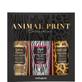 Animal-Print_2