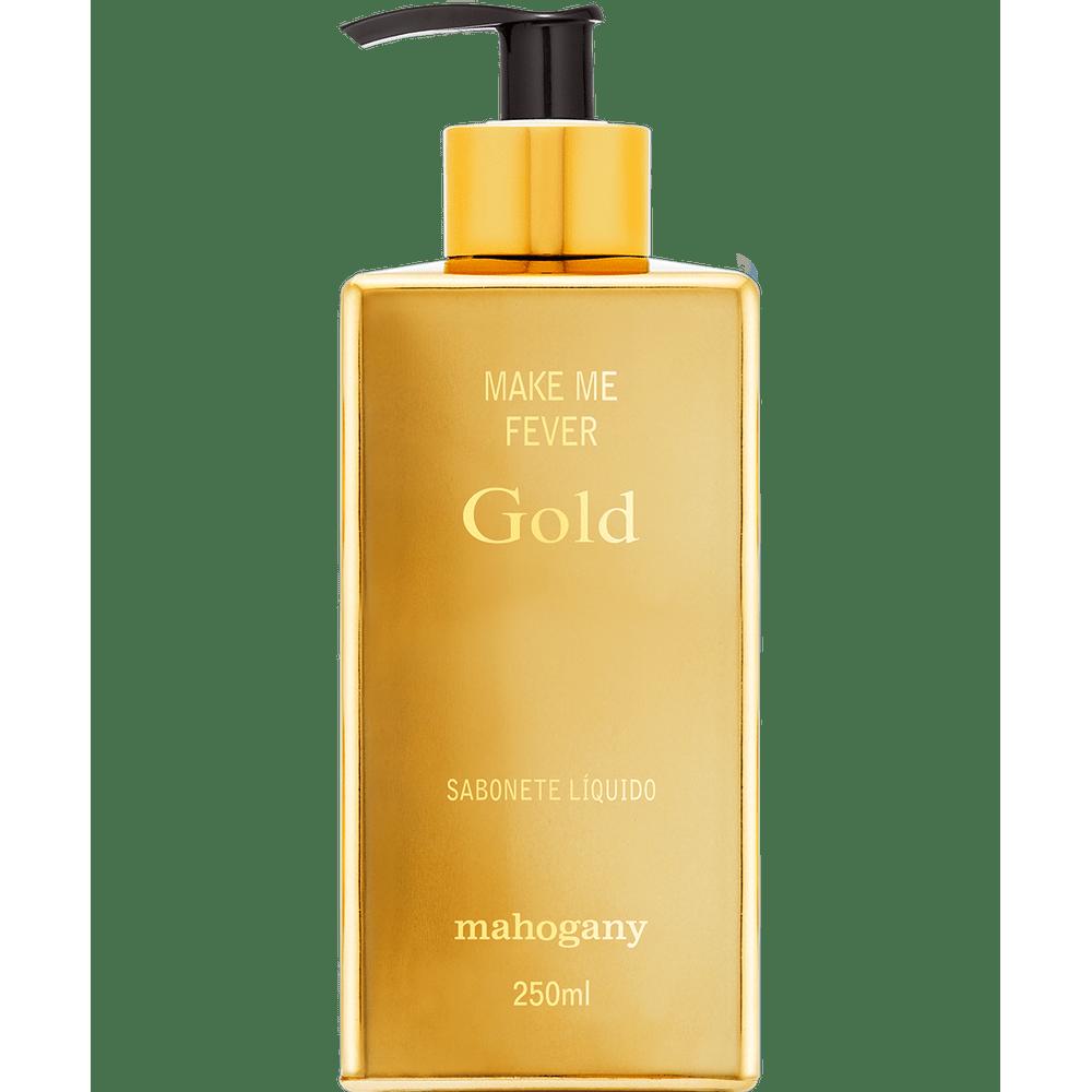 GOLD-250
