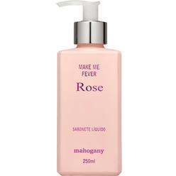 sabonete-make-me-fever-rose