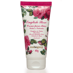 4330_MHG_-corpo_hidratacao-_creme_maos_english_roses_60g_bisnaga_04.2018_WEB