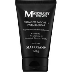 Creme-Barbear-Mahogany-For-Men