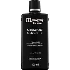 Shampoo-Gengibre-Mahogany-For-Men