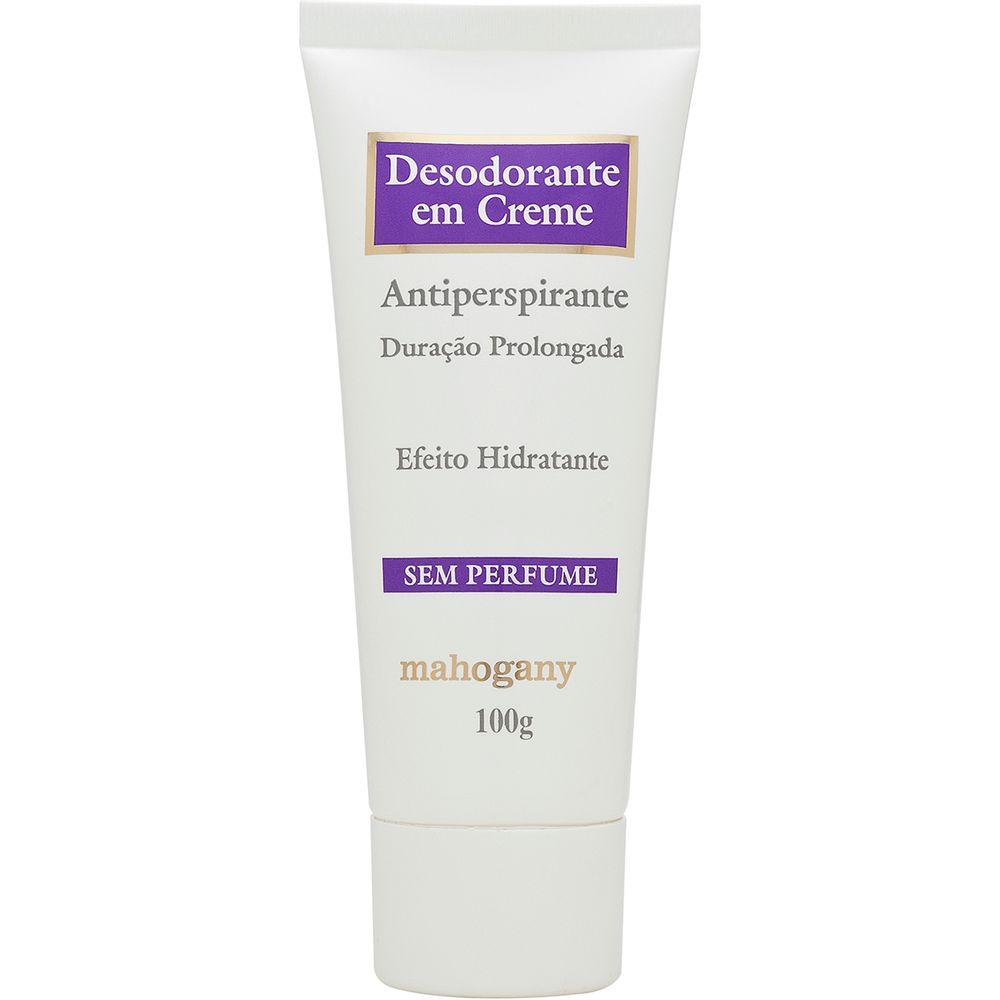 1177_MHG_-corpo_desodorante-_desodorante_em_creme_100g_frasco