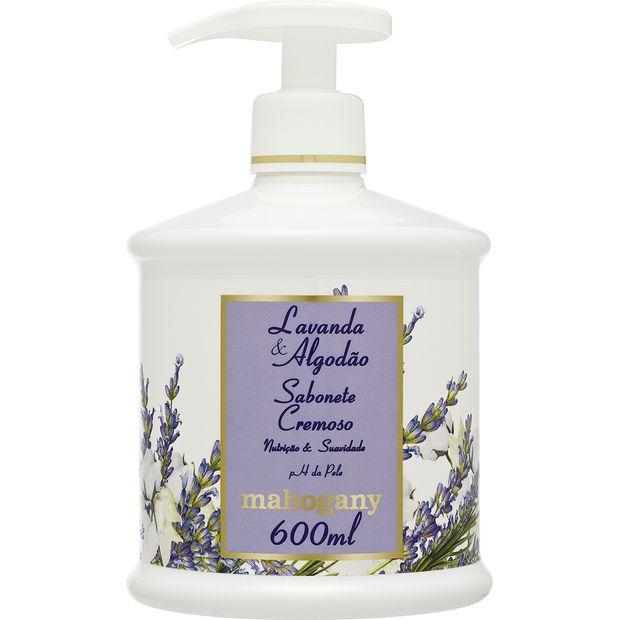 3261_MHG_-corpo_sabonete_liquido-_sabonete-liquido_lavanda_e_algodao_600ml_frasco