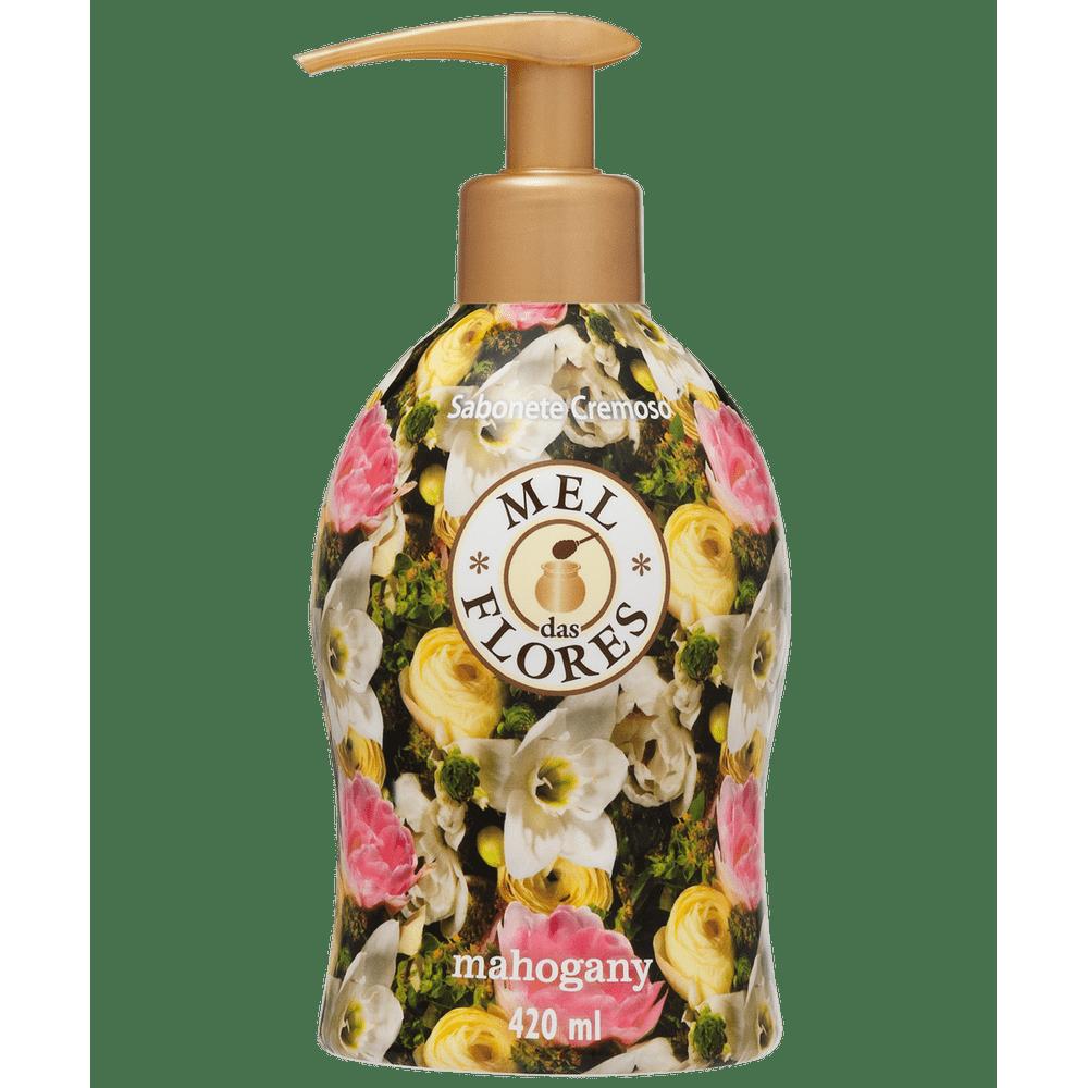 mel-das-flores