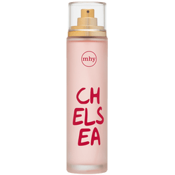 4533_MHG_-fragrancias_femininas_toilette-_fragrancia_chelsea_mhy_100ml_frasco