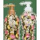 Sabonete-Liquido-Mel-das-Flores---Hidratante
