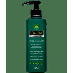 tea-tree-shampoo