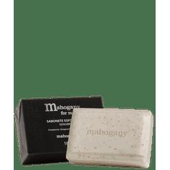 Mahognay-barra